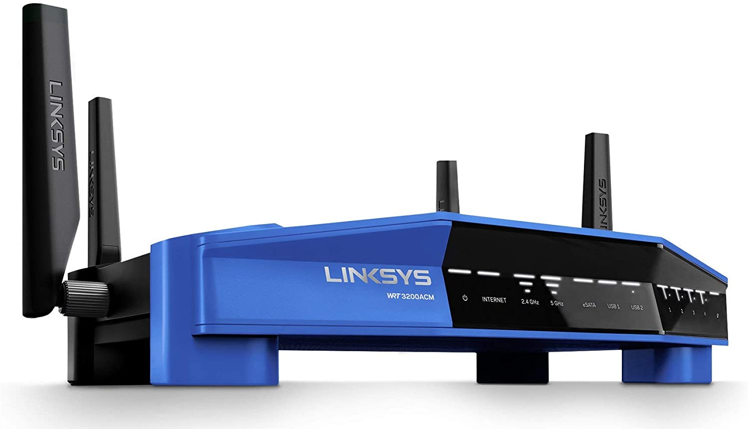Linksys WRT3200 Router